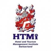 HTMi-Switzerland-2-e1543917264983-uai-258x258