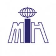 MIH_Logo_Mauritius-uai-258x247